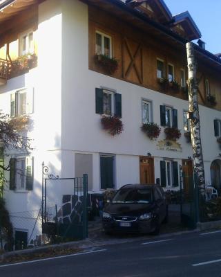 Agri-park Casa Miramonte