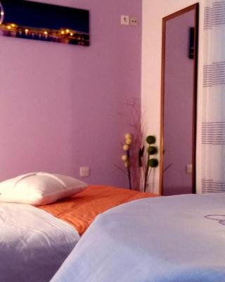 Guest House Tonica