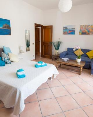 Mia guesthouse