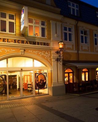 Hotel Schaumburg
