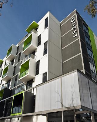 Quest Rockingham Apartment Hotel