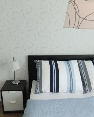 ELEGANT apartmán ajaj