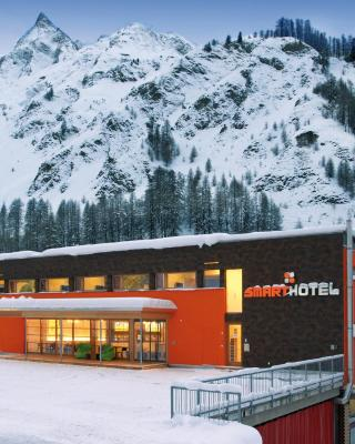 فندق - سمارت