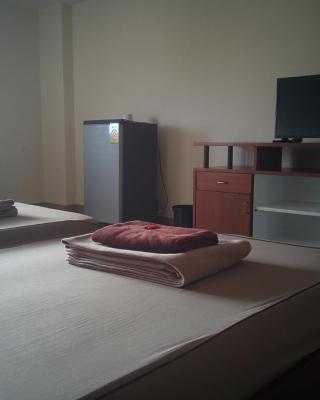 Sabai Sabai Apartment