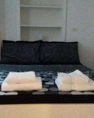 Apartment Kremen