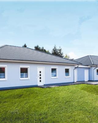 Ferienhaus Friedrichsmilde