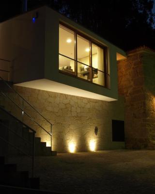 Casas da Lola I - Amazing views!