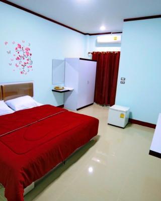 S-House Baan Saeng Ngam
