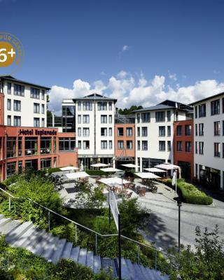 Hotel Esplanade Resort & Spa - Adults Only