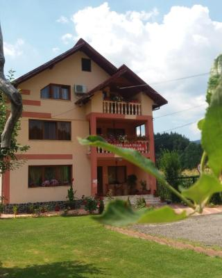Casa Deea