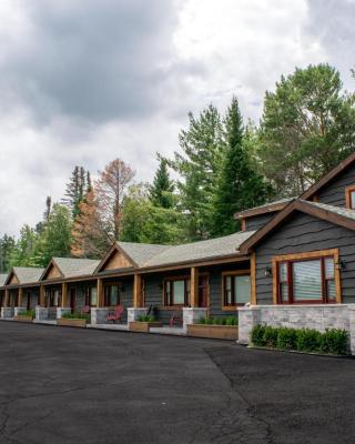 Lake Placid Inn Residences