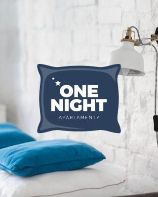 One Night Zielona Góra