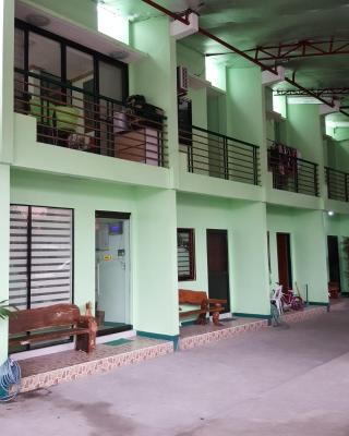 GV Apartment
