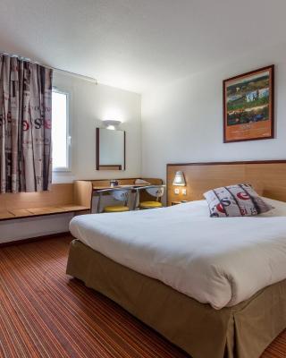 Ace Hotel Riom