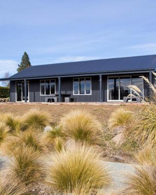 D'Archiac Cottage