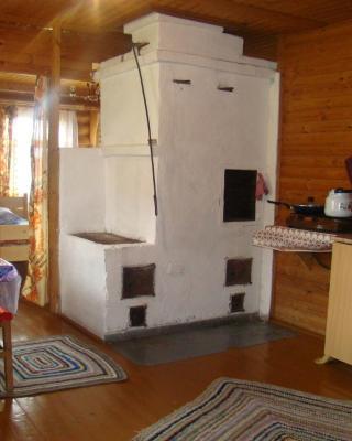 Home Lekshmozerie