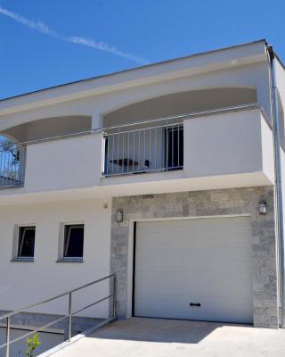 Apartments Sandro