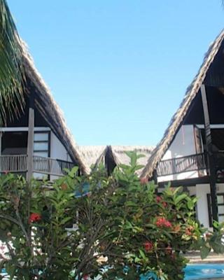 Excelente Casa de Praia em Itacimirim