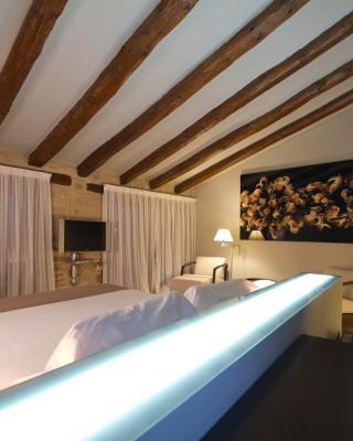 Hotel Cresol