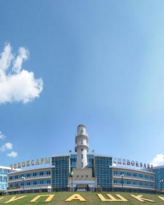 Hotel v Mayake