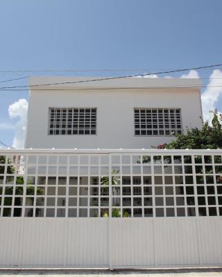 Nice Apartment Downtown Cancun