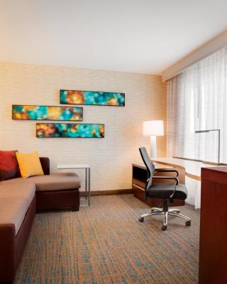 Residence Inn by Marriott Kingston