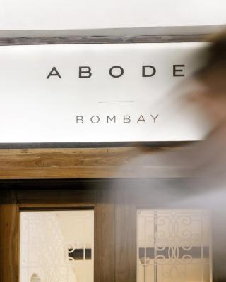 أبود بومباي