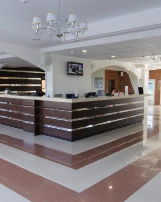 Atron-Hotel
