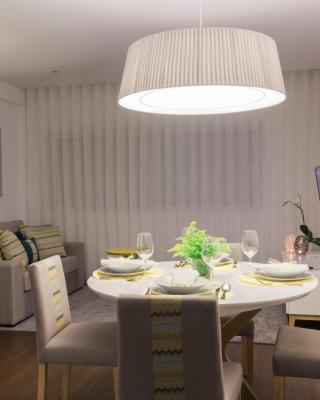 "Bracara Guest House ""Arco"""