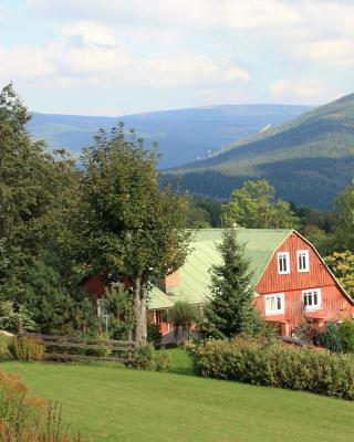 Penzion Kaiser