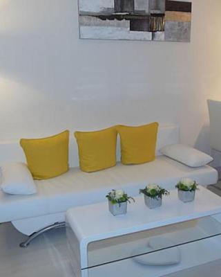 Studio 16 Haus Nesthorn