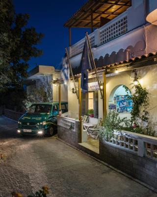 Semiramis Guesthouse