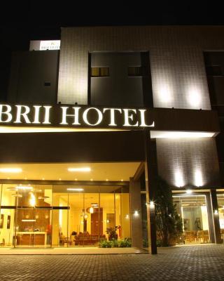 Brii Hotel