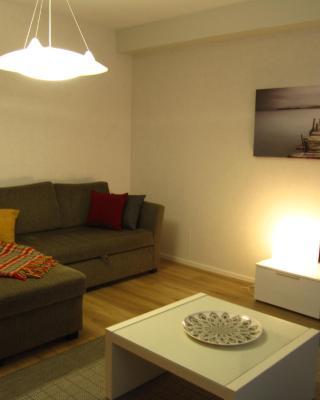 Apartment Marjeero