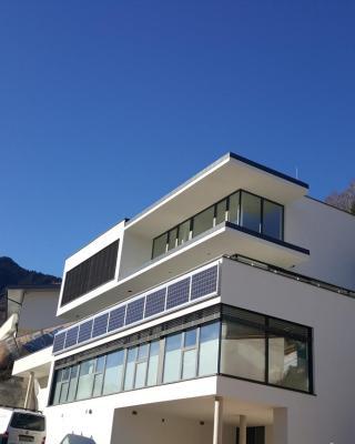 Haus Wieser