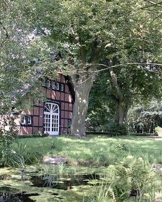 Münsterland Cottage