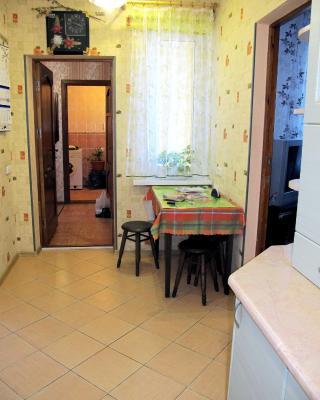 Graevo Apartment