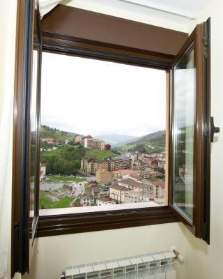 Booking.com: Hoteles en Cangas del Narcea. ¡Reservá tu hotel ...
