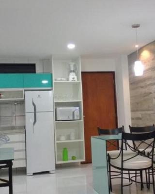 Apartamento Vernazza