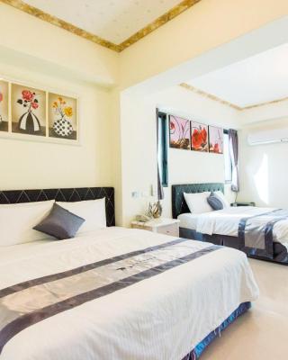 Melinda Resort