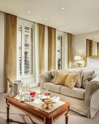 Splendide Royal Paris