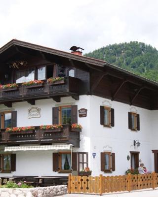 Haus Renate by DEVA