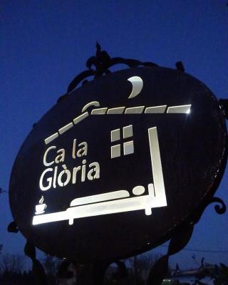 Ca la Gloria