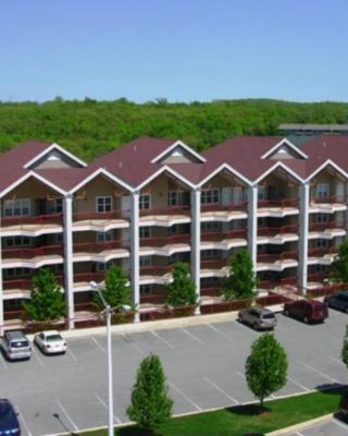 Capital Resorts Grand Crowne Resort