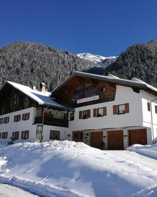 Kirchebner Hof