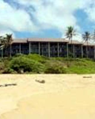 Wailua Bay View Resort by Condominium Rentals Hawaii