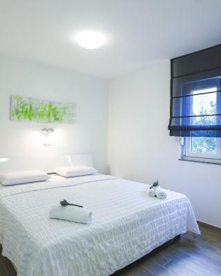 Apartments Sesar