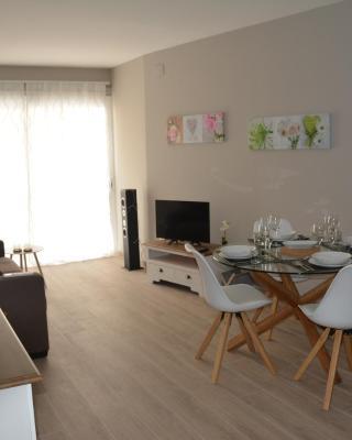 Apartamento Flavia II Sant Damià