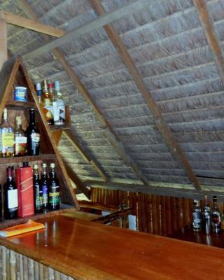 Collpas Tambopata Inn