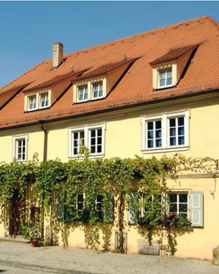 Weingut Gästehaus Weigand